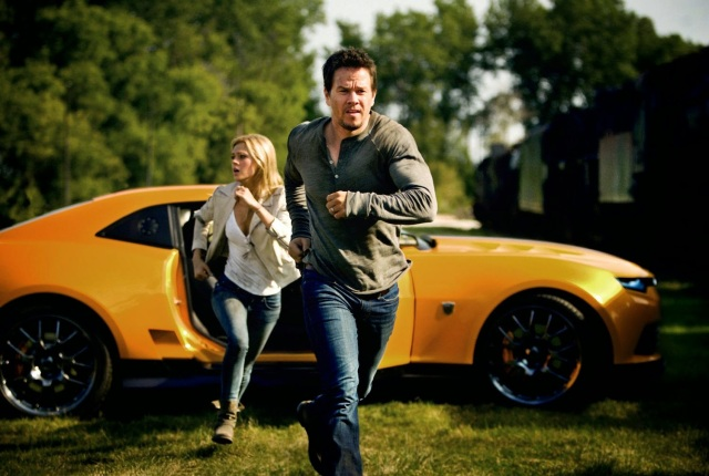 transformers_4_age_of_extinction_movie_mark_wahlberg