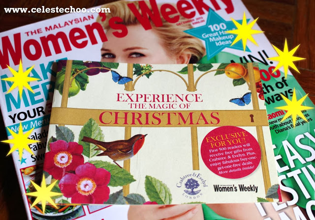 womens-weekly-and-christmas-booklet