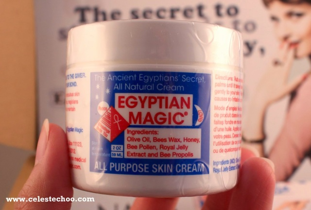 natta_cosme_egyptian_magic_cream_for_beauty_skincare