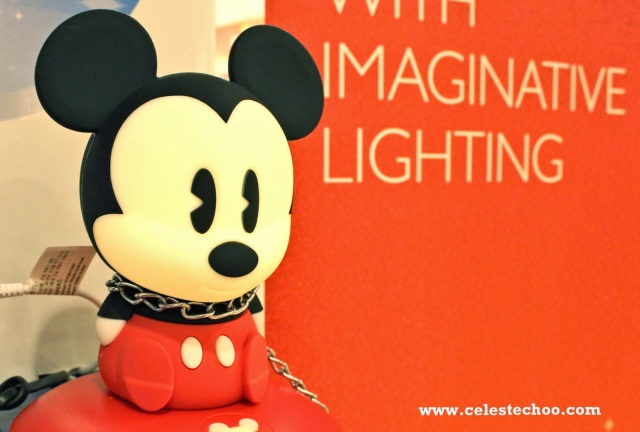 philips_disney_softpals_imaginative_lighting