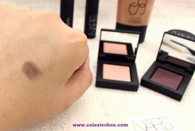 nars_cosmetics_beauty_makeup_eyeshadows_brush