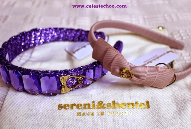 top-hair-accessories-headbands-sereni-shentel