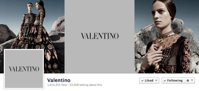 valentina-valentino-perfume-and-lotion-gift-set