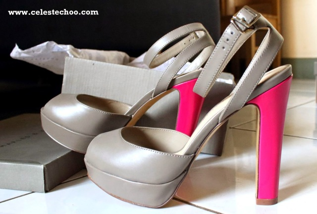 charles_keith_shoes_sand_gray_pink_heels