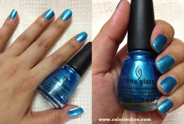 china-glaze-blue-nail-polish