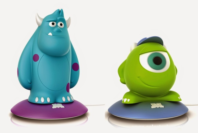 philips_disney_softpals_imaginative_lighting_mike_sulley