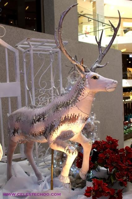white-reindeer-pavilion-kl