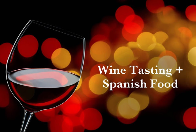 wine-talk-la-bodega-wine-tasting-food-and-wine