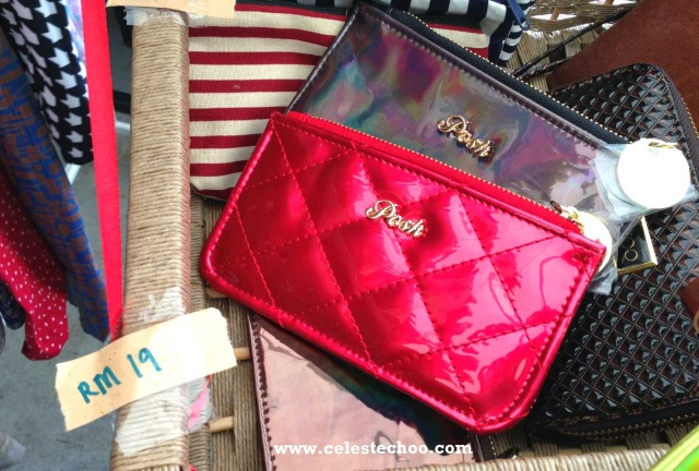duriana_fashion_sale_shopping_event_red_mini_wallet