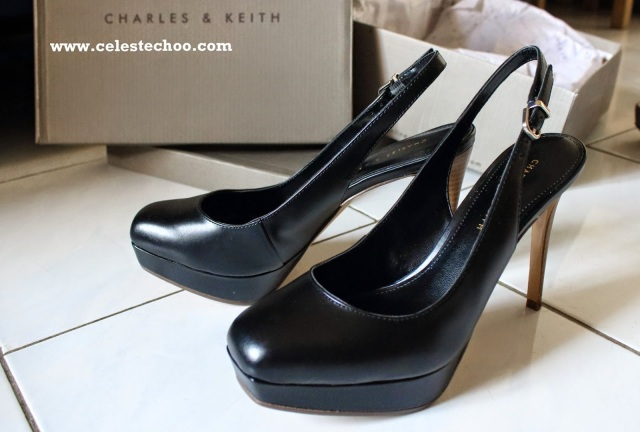 charles_keith_black_closed_toe_shoes_sling_back