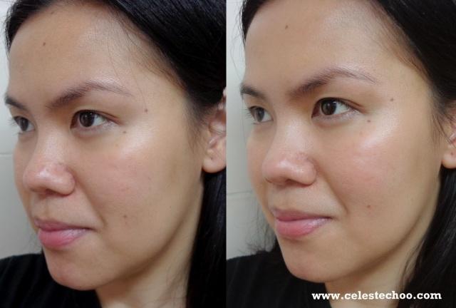 neutrogena-ultra-sheer-sunblock-dry-touch-for-beautiful-healthy-skin