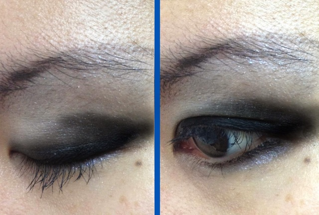 kanebo_kate_smokey_eyeshadow_effect_colorcious_diamond
