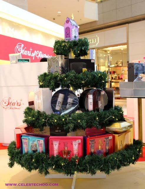 christmas-tree-gift-sets