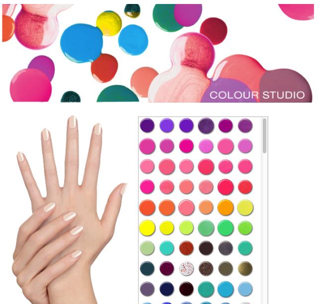 china-glaze-virtual-color-studio-nail-polish