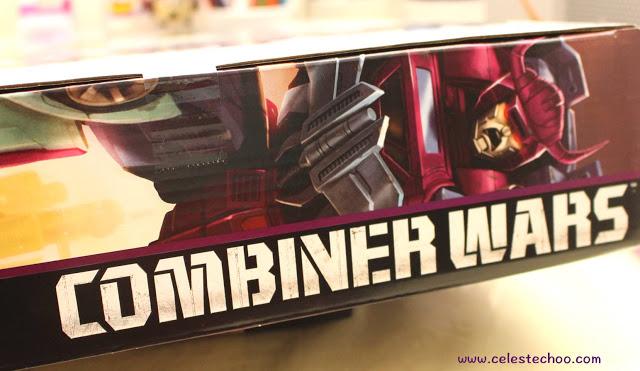 transformers-menasor-toy