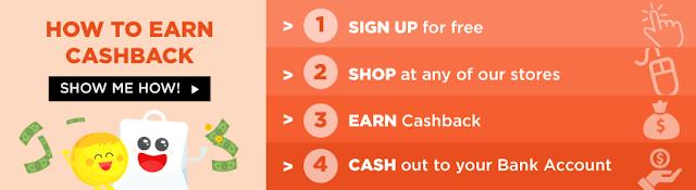 shopback-cashback-rewards-shopping-online