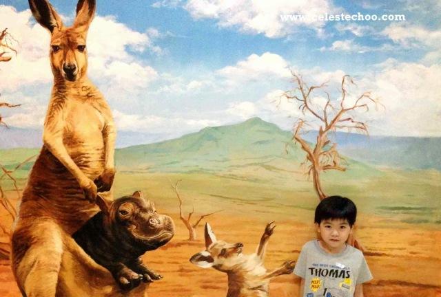 amazing-thailand-magic-eye-museum-hatyai