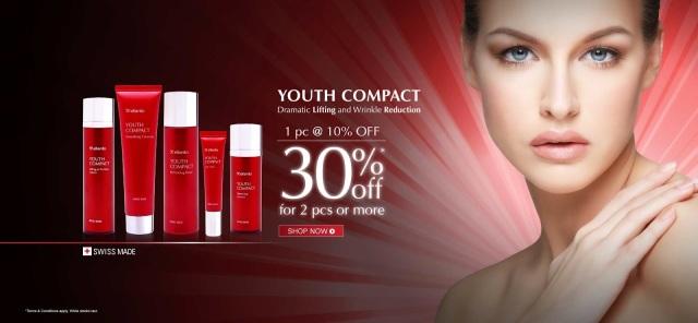 elianto_online_beauty_shopping_malaysia_cosmetics_skincare