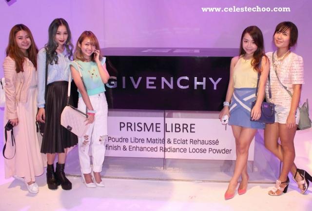 image-givenchy-prisme-libre-poudre-premiere-beauty-makeup-launch