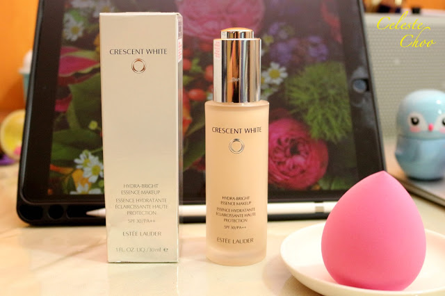 estee-lauder-skincare-makeup-crescent-white-hydra-bright-essence-foundation
