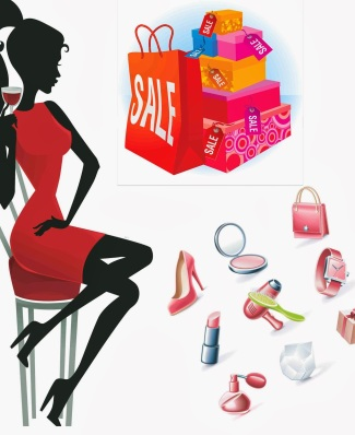 online-beauty-shopping-malaysia