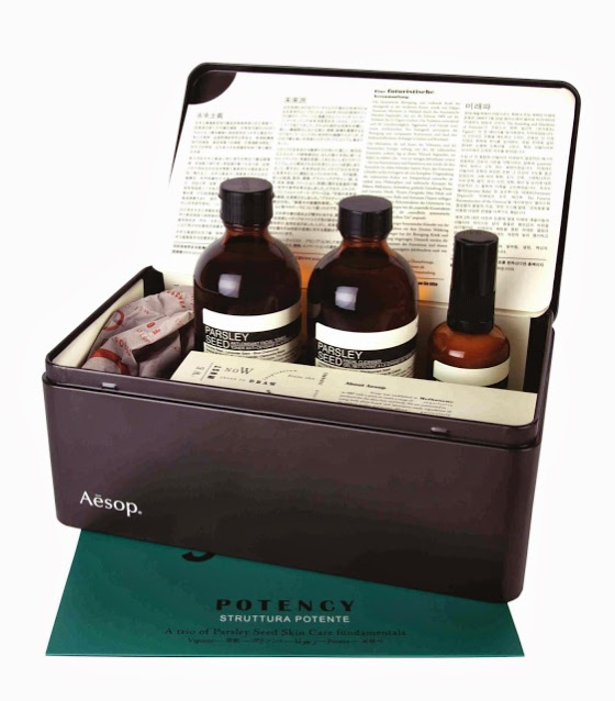 aesop-skin-care-set-potency-price