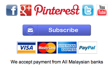 silk-apple-payment-options-for-malaysia
