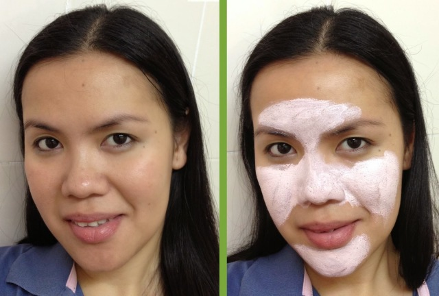 mario_badescu_beauty_skincare_powder_lifting_mask_product_review