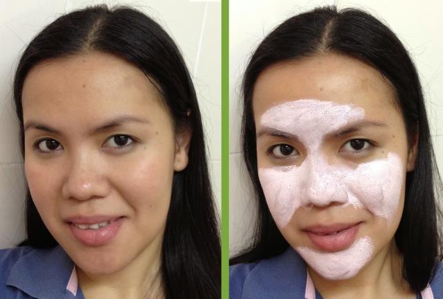 mario_badescu_beauty_skincare_powder_lifting_mask_product_review