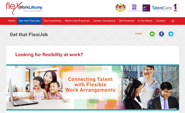 flex-work-life-malaysia-website