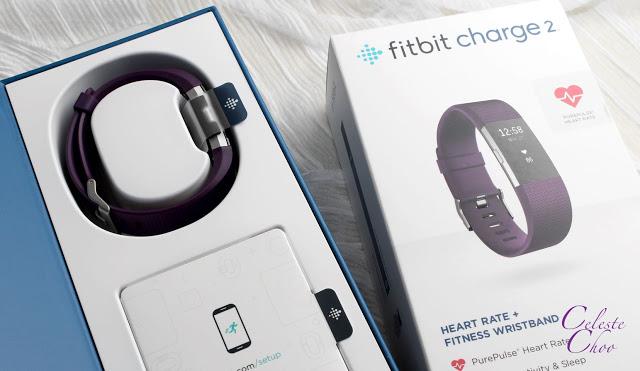 best fitness tracker to wear