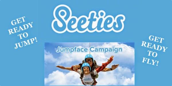 seeties-free-skydiving-contest
