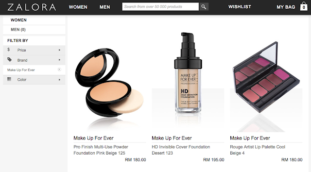 zalora-make-up-for-ever-multi-use-pro-finish-powder-foundation