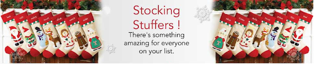 hermo-christmas-stocking-stuffers-gifts