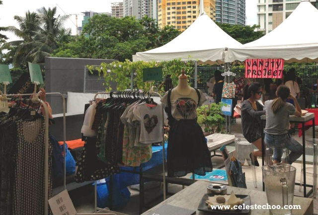 duriana_fashion_sale_shopping_event_la_scala_rooftop