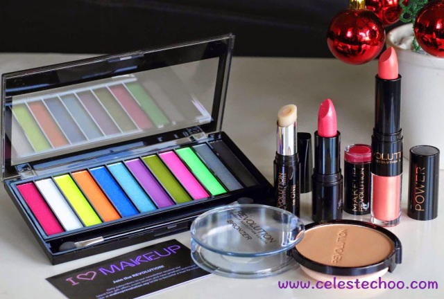 makeup-revolution-malaysia-eyeshadow-lipstick-bronzer-concealer