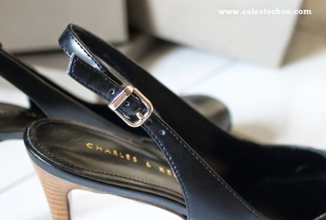charles_keith_black_shoes_sling_back_strap