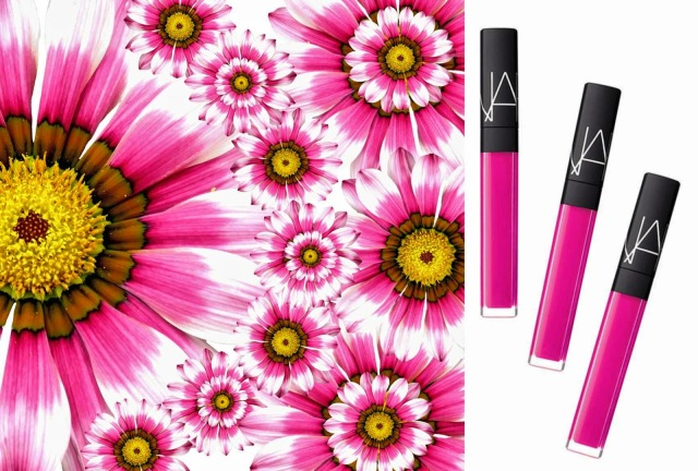 nars_cosmetics_summer_collection_lip_gloss