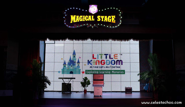 little-kingdom-magical-stage-for-performances