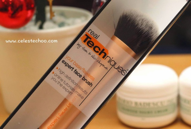 real-makeup-techniques-expert-face-brush-price-malaysia