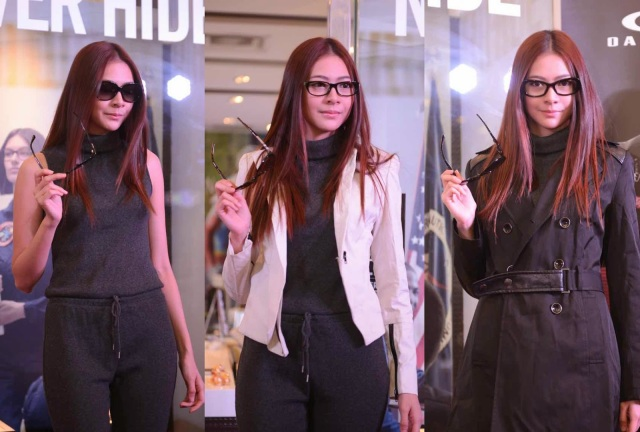 -care-luxottica-partnership-opening-shop-bangsar-village