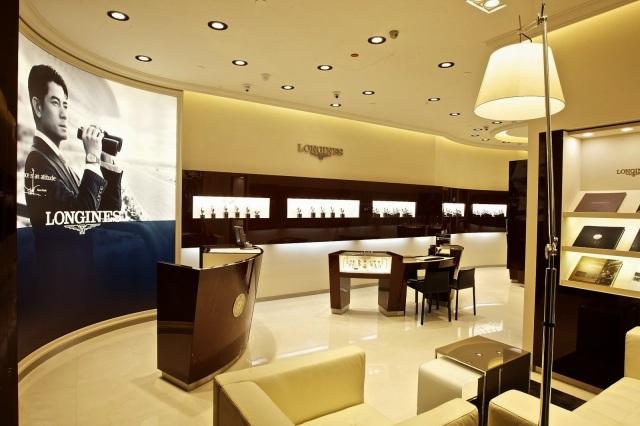 longines_watch_boutique_suria_klcc_malaysia