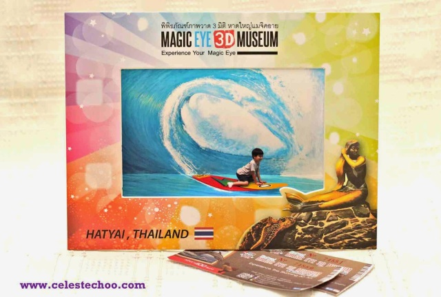 amazing-thailand-magic-eye-museum-hatyai