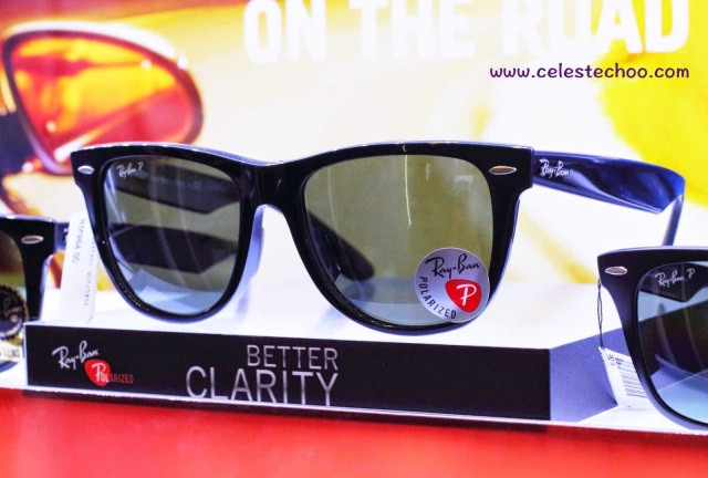 rayban-sunglasses-in-i-care-bangsar-village