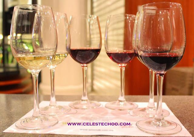 wine-class-red-white