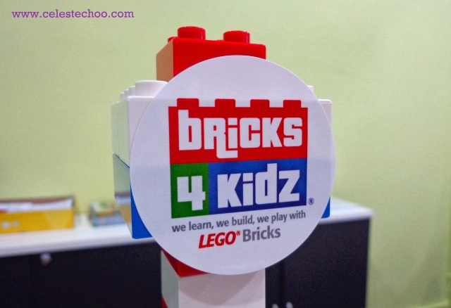 bricks4kidz-learning-program-with-lego