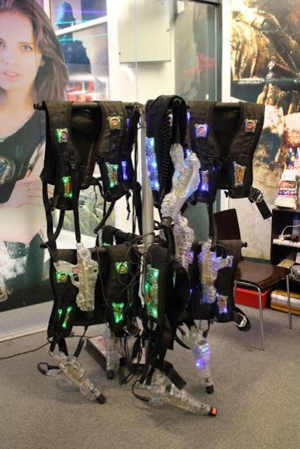 laser-warzone-guns