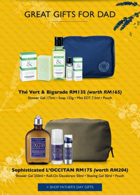 fathers_day_gift_ideas_price_malaysia_loccitane