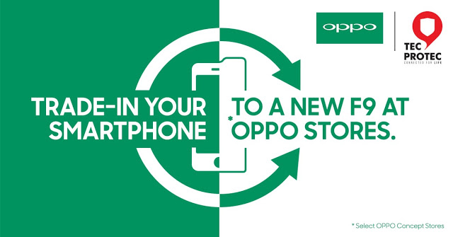 how-to-upgrade-or-trade-in-to-oppo-f9-with-tecprotec