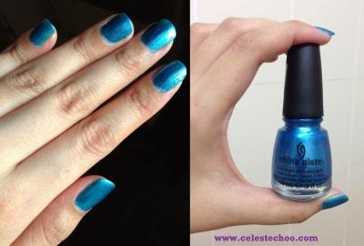 china-glaze-blue-nail-polish-bottle